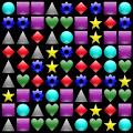 Bubble Blend - Match 3 Game APK Descargar