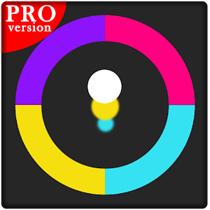 color switch pro