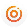 OK Live - video livestreams APK for Ubuntu