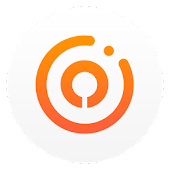 App OK Live - video livestreams version 2015 APK