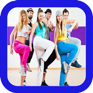 Download Zumba Dance 2018 For PC Windows and Mac