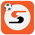 App Super Scores - Live Scores apk for kindle fire