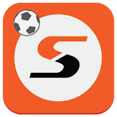 App Super Scores - Live Scores APK for Kindle
