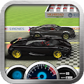 Game Extreme Drag Racing apk for kindle fire
