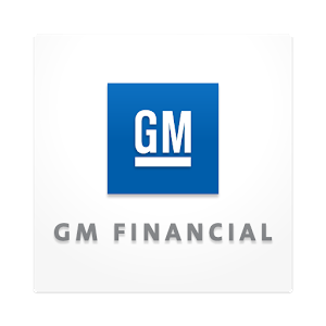 GM Financial Mobile For PC