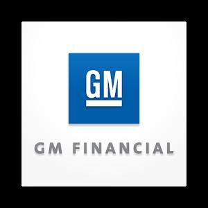 GM Financial Mobile Online PC (Windows / MAC)