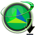 Download ☆ IDM Video Download Manager ☆ APK on PC
