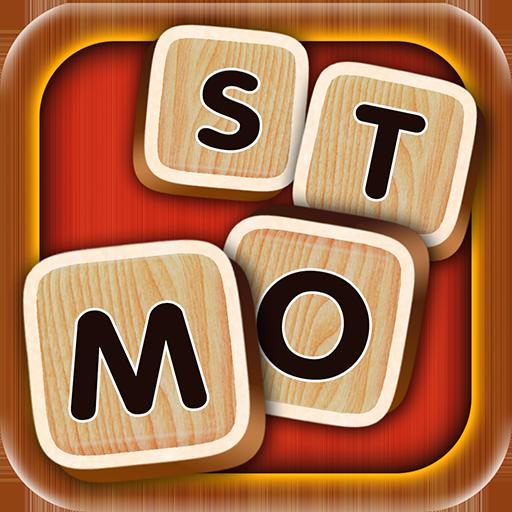 Pro des Mots en Français (game)
