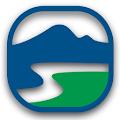 Willamette Valley Bank Mobile APK for Ubuntu