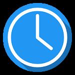Blip Blip (hourly chime) Icon