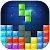Brick Tetris Classic file APK for Gaming PC/PS3/PS4 Smart TV