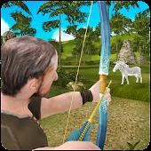 Download Full Archery Master Jungle Hunter 1.0 APK