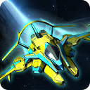 Photon Strike: Bullet Hell Shooter