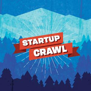 AR Startup Crawl For PC / Windows 7/8/10 / Mac – Free Download