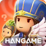 Kingdom Story: Brave Legion Apk