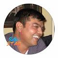 Sukhvinder Singh profile pic