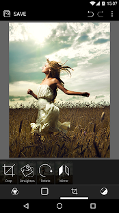 Gallery Pro APK for iPhone