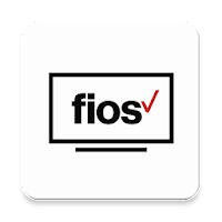Fios TV For PC