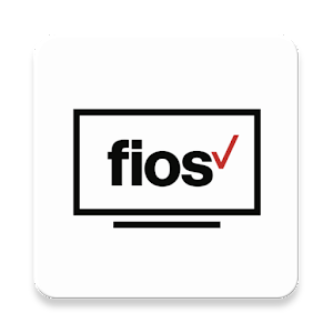 Fios TV For PC (Windows & MAC)