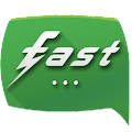 App Fast Messenger APK for Windows Phone