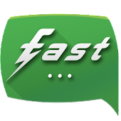 Free Fast Messenger APK for Windows 8