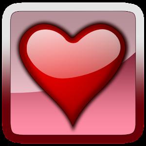 Сайт знакомств - PureLove