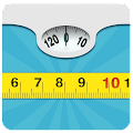 App Ideal Weight, BMI Calculator APK for Kindle