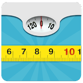 Ideal Weight, BMI Calculator APK for Lenovo