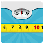 Ideal Weight, BMI Calculator APK for Blackberry