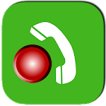 Call Recorder Deluxe Icon
