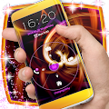 App Locker for Sony APK for Windows Phone