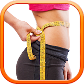 App Weight Loss - How to Lose Weight Fast && Safely apk for kindle fire