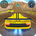 Game Endless Drive Car Racing: Best Free Games APK for Windows Phone