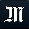 App Le Monde, l'info en continu APK for Kindle