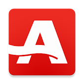 Free AARP Now: News, Events & Deals APK for Windows 8