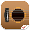 guitar plus APK for Bluestacks