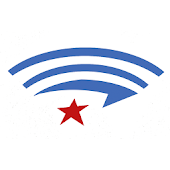 Free WiFi Cuba 2.0 APK for Windows 8