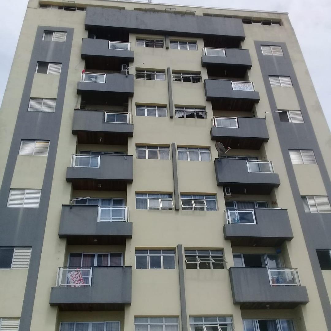 excelente apartamento no centro de itapoá
