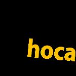 Şenol Hoca Yayınları Icon