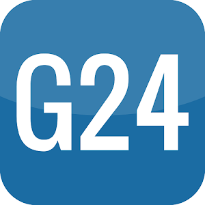 Guruji24.com-Free Online Tests
