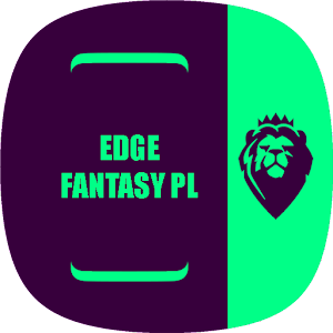 Edge Panel for Fantasy Premier League For PC / Windows 7/8/10 / Mac – Free Download