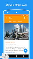 Screenshot of Singapore