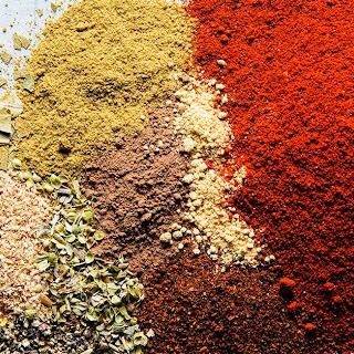 Allspice Peppercorn Recipes