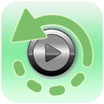 Video Rotate Tool 1.4.1 Apk