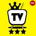 TV Indonesia 2017