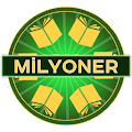 Game Dini Milyoner APK for Kindle