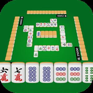 Mahjong! For PC