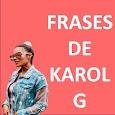 Frases de Karol G