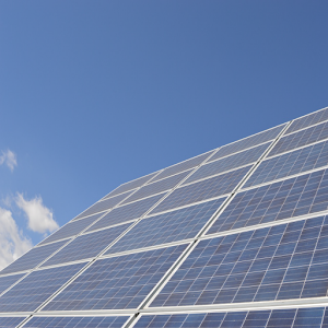 Download Download SOLARPE PV Photovoltaic Energy for PC on Windows and Mac for Windows Phone