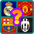 Game Guess the Soccer Team APK for Kindle